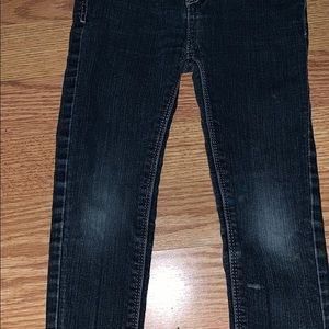 Levi's Bottoms - Toddler jeans